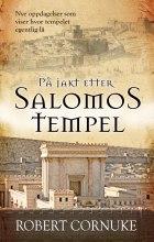 På jakt etter Salomos tempel