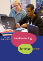 Karrierelæring for unge