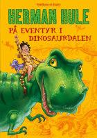 På eventyr i Dinosaurdalen