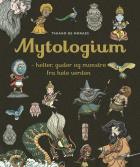 Mytologium