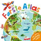 Mitt første atlas