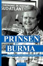 Prinsen av Burma