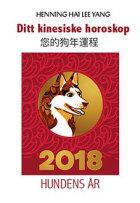 Ditt kinesiske horoskop