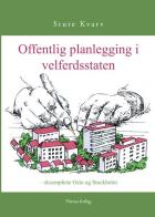 Offentlig planlegging i velferdsstaten