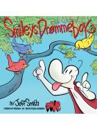 Smilyes drømmebok