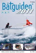 Båtguiden 2011