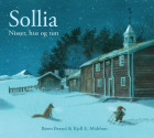 Sollia
