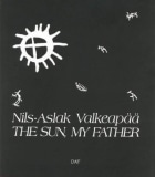 The sun, my father