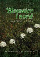 Blomster i nord