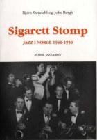 Sigarett stomp
