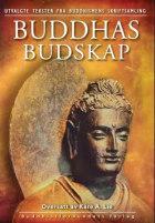 Buddhas budskap