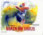 Boken om Sirius
