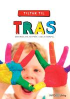 Tiltak til TRAS