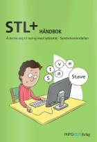 STL + håndbok