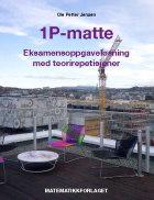 1P-matte
