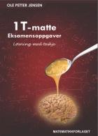 1T-matte