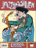 Jazzbasillen