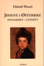 Jødene i Østerrike