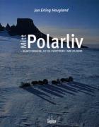 Mitt polarliv