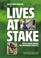 Lives at stake