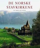 De norske stavkirkene