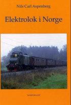 Elektrolok i Norge