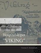 """Hospitalskipet """"Viking"""""""