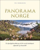 Panorama Norge
