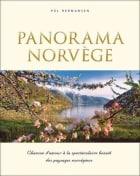 Panorama Norvège