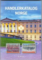 Handlerkatalog Norge. Nr. 48 2019