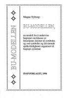 BU-modellen