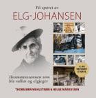 På sporet av Elg-Johansen