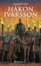 Sagaen om Håkon Ivarsson