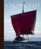 Vikingtid, motstandsrett og folkestyre