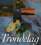 Naturen i Trøndelag