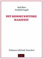 Det kommunistiske manifest
