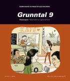 Grunntal 9