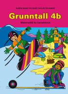 Grunntall 4b