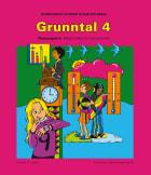 Grunntal 4