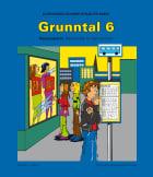 Grunntal 6