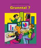 Grunntal 7