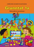 Grunntal 1a