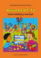 Grunntall 1a