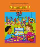 Grunntall 1ab