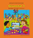 Grunntal 1ab