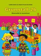 Grunntall 2b