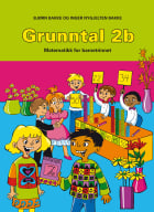 Grunntal 2b