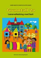 Grunntall 2a