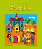 Grunntal 2