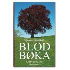 Blod bøka